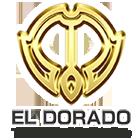 필리핀 발 엘도라도 (ELDORADO)   온라인 카지노 파칭코 슬롯 기술 가이드