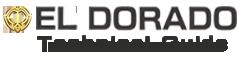 필리핀 발 엘도라도 (ELDORADO) | 온라인 카지노 파칭코 슬롯 기술 가이드